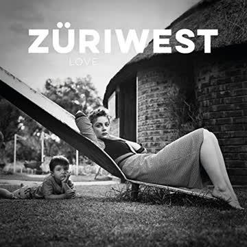 Züriwest - Love