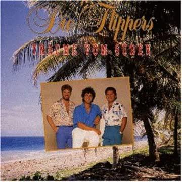 die Flippers - Träume Vom Süden