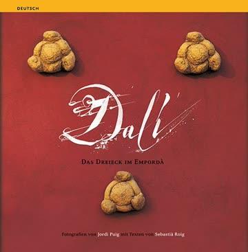 Dalí: Das Dreieck im Empordà (Sèrie 4)