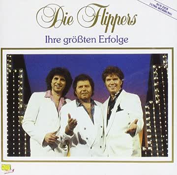 Flippers - Ihre Grössten Erfolge