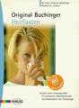 Original Buchinger Heilfasten