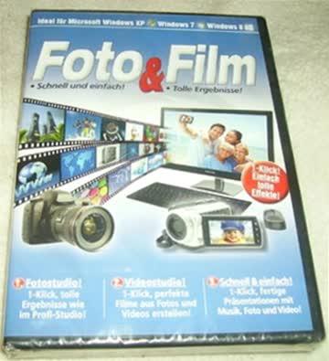 Foto & Film