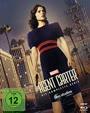 Marvels Agent Carter - Die komplette Serie