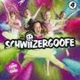 Schwiizergoofe - Schwiizergoofe, Vol 4
