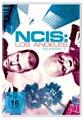 Navy CIS: Los Angeles
