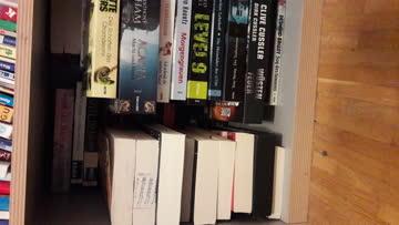 Bücher im Multipack