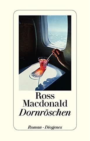 Dornröschen (Privatdetektiv Lew Archer)