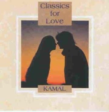 Kamal - Classic for Love