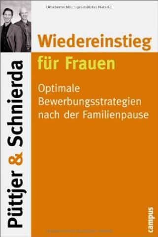 Wiedereinstieg für Frauen: Optimale Bewerbungsstrategien nach der Familienpause