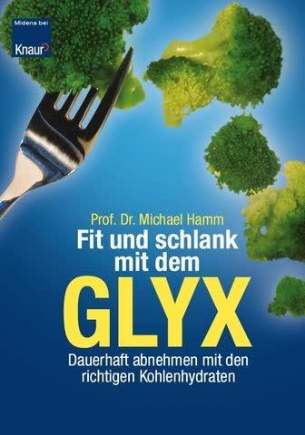 Fit und schlank mit dem GLYX
