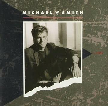 Michael W. Smith - Twelve (Eye) [UK-Import]
