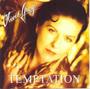 Olivia Gray - Temptation