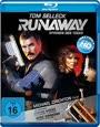 Runaway - Spinnen des Todes [Blu-ray]