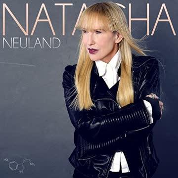 Natacha - Neuland