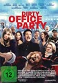 Dirty Office Party