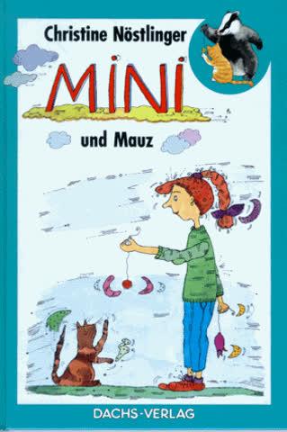 Mini und Mauz