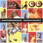 Bloodhound Gang - Hooray for Boobies