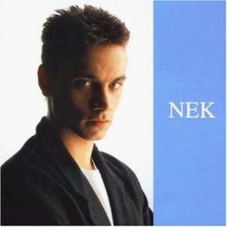 Nek - Nek