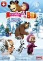 Mascha und dä Bär - Vol. 3 - D' Mascha und dä Schnee