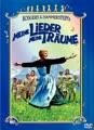 The Sound of Music - Meine Lieder, Meine Träume (Einzel-DVD)