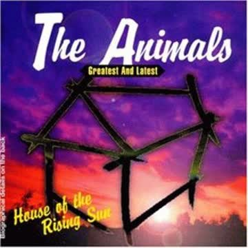 the (Neue Nr.50172672 Animals - Greatest and Latest