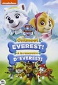 Marshall und Chase Lösen den Fall 5 (Paw Patrol 5) : Meet Everest !