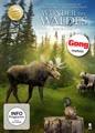 Wunder des Waldes - Tales of a Forest (Prädikat: Wertvoll)