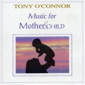 Music for Mother & Child