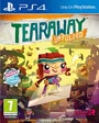 Tearaway: Unfolded [AT-PEGI] (PS4)