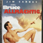 Bruce Allmächtig mit Jim Carrey