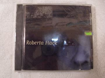 Roberta Flack - ROBERTA (15 Tracks)