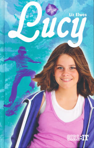 Lucy (Sweet Dreams)