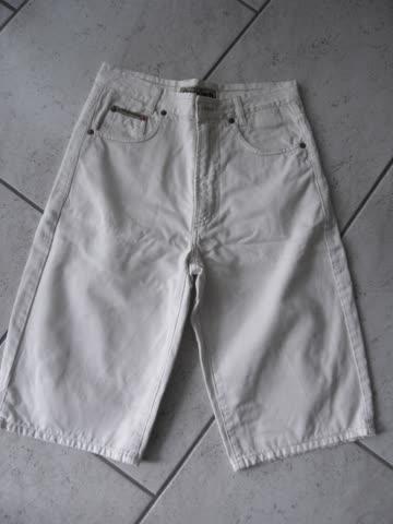 "Kurze Hose ""Chevignon Denim"" Size 16"