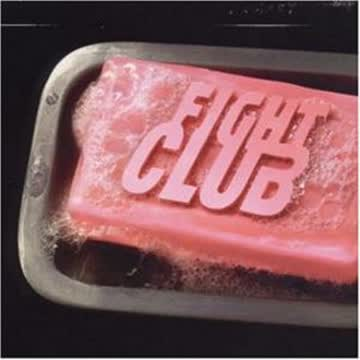 Various - Fight Club