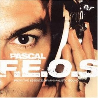 Pascal FEOS - From the Essence of Minimalistic Sound
