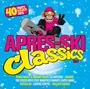 Various - Apres Ski Classics Vol.1