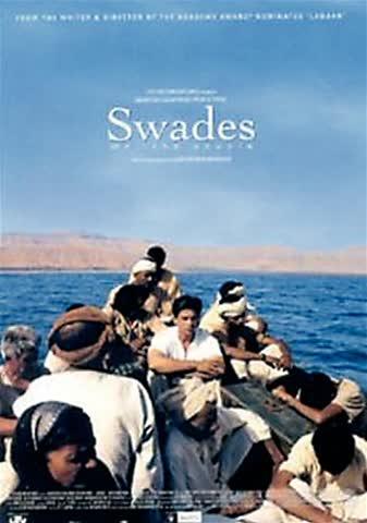 Swades - Heimat (2 DVDs)