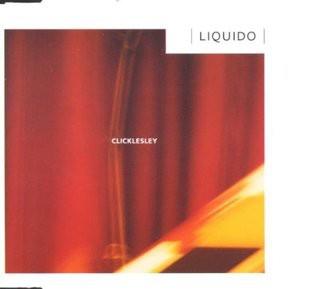 Liquido - Clicklesley
