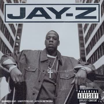Jay-Z - Life And Times Of S. Carter - Vol. 3
