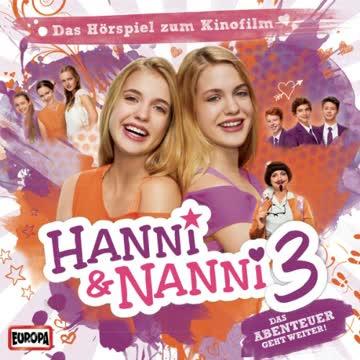 Hanni & Nanni 03