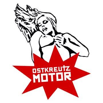 Ostkreutz - Motor