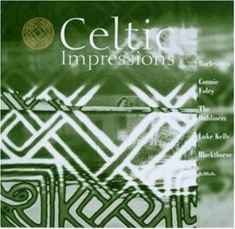 Various Artists - Celtic Impressions [UK-Import]