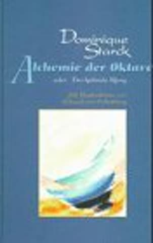 Die Alchemie der Oktave: Der heilende Klang