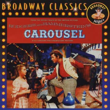 Macrae - Carousel(Movie Sound Track)