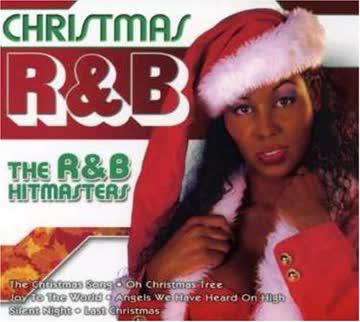 Christmas R - Christmas R&B