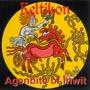 Keltikon - Agenbite of Inwit