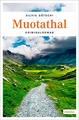 Muotathal: Kriminalroman