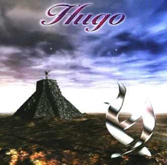 Hugo - Time on Earth