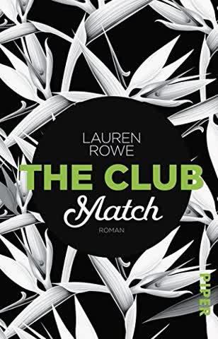 The Club Match: Roman