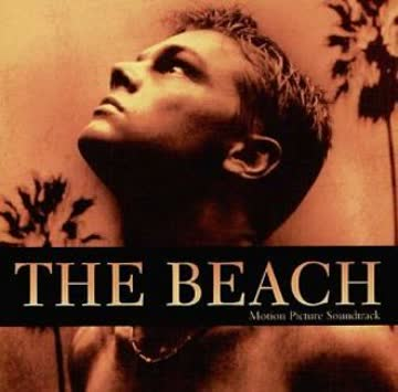 Soundtrack - The Beach